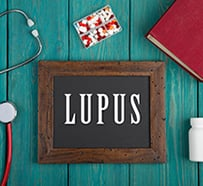 Holistic Treatments for Lupus Vienna │ Natural Remedy Lupus