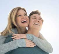 Hormone Imbalance Treatment in Miami, FL