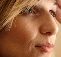Hormone Replacement Therapy for Hot Flashes | Miami, FL