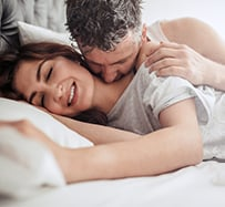 Erectile Dysfunction Hormone Therapy | Seattle, WA