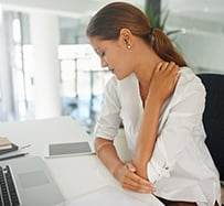 Fibromyalgia Treatment Miami | Fibromyalgia and Hormone Deficiency