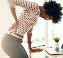 Joint Pain Treatment in Largo, FL