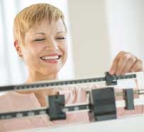 Hormone Replacement for Weight Loss in Raleigh, NC