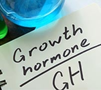 Growth Hormone Deficiency Treatment in Vienna, VA
