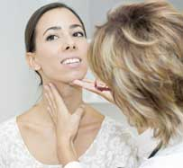 Hypothyroidism Treatment in Hurst, TX