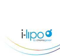 i-Lipo: Advanced Laser Body Shaping in Hurst, TX