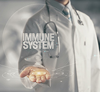 Immunodeficiencies Annapolis │ Immunodeficiency Disorder