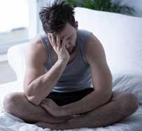 Treatment of Insomnia and Sleep Problems in Hurst, TX