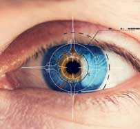 Iridology | New Port Richey, FL