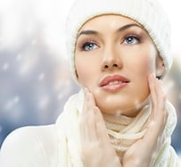 Juvederm Vollure XC Injections in Raleigh, NC