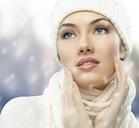 Juvederm Vollure XC Injections in Clifton, NJ
