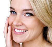 Juvederm Voluma Injections in Largo, FL