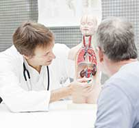 Kidney Disease Treatment in Hurst, TX