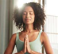 Meditation for Your Health | Johnson City, TN