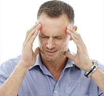 Migraine Treatment in Hurst, TX