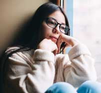 Mood Disorder Treatment in Cambridge, OH