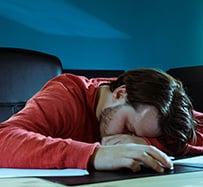 Narcolepsy Treatment in Hurst, TX