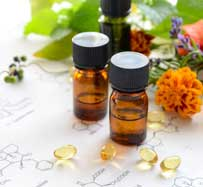 Naturopathic Medicine in Seattle, WA