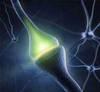Neuropathy Treatment in Hurst, TX