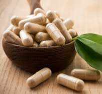 Nutraceuticals in Seattle, WA