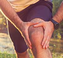 Osteoarthritis Treatment in Hurst, TX