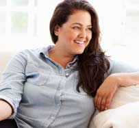 Outpatient Bariatric Weight Loss Surgery in Cambridge, OH