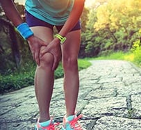 Patellar Instability, Subluxation and Dislocation Treatment in Hurst, TX
