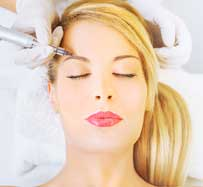 Permanent Makeup in Clifton, NJ