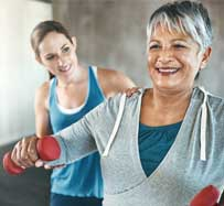Post-Traumatic Arthritis Treatment | New Port Richey, FL