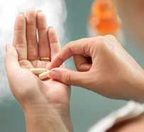 Probiotic Supplements and Benefits in Seattle, WA