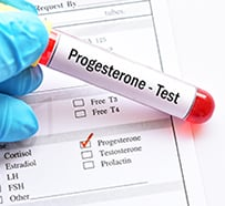 Progesterone Level Testing in Hurst, TX