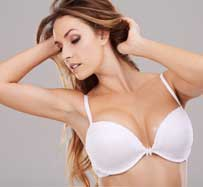 Non Surgical Breast Lift in Clifton, NJ