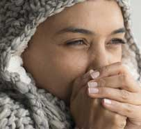 Raynaud's Disease Treatment | Hurst, TX