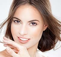 Restylane Defyne Injections in Clifton, NJ