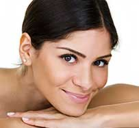Restylane Injections in Clifton, NJ