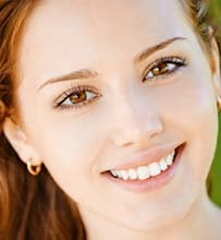 Restylane Refyne Injections in Raleigh, NC