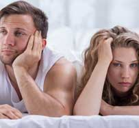 Sexual Dysfunction Treatment | Miami, FL