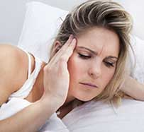 Sinusitis Treatment in Cambridge, OH