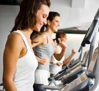 Sports Specific Nutritionist in Clifton, NJ