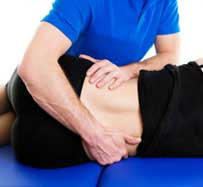 Stem Cell Therapy for Back Pain in Sherman Oaks, CA
