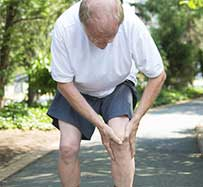 Stem Cell Therapy for Joint Pain in Clifton, NJ