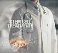 Stem Cells Therapy Raleigh | Stem Cell Clinic Raleigh