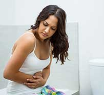 Gastroenteritis Treatment in Wichita Falls, TX
