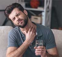 Strep Throat Treatment | Clifton, NJ