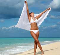 Sunscreen Allergy Treatment in Clifton, NJ