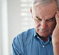 Temporal Arteritis Treatment in Sherman Oaks, CA