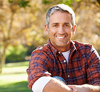 Testosterone Replacement Therapy in Hurst, TX
