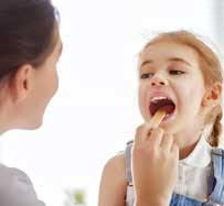 Tonsillitis Treatment in Hurst, TX