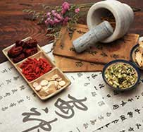 Traditional Chinese Medicine in Seattle, WA