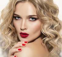 Vampire Facial Treatment | Clifton, NJ